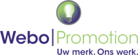 logo Webo Promotions